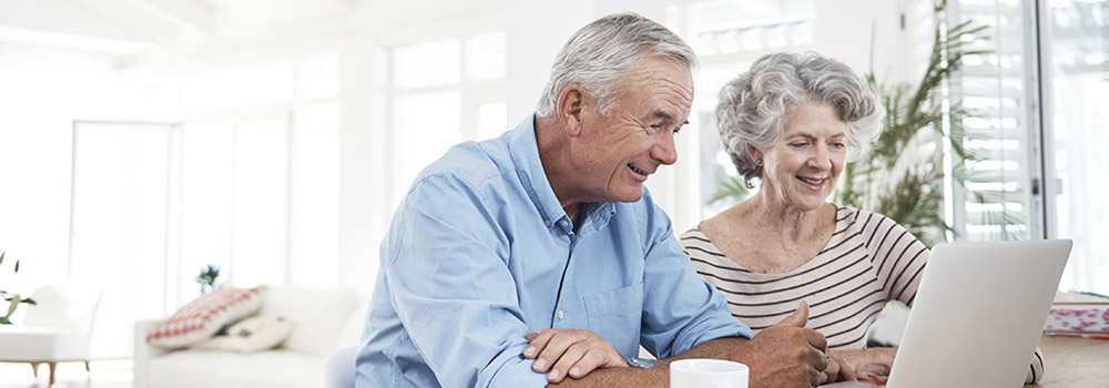 Find the Lowest Reverse Mortgage Rates in the Market with ZapRates